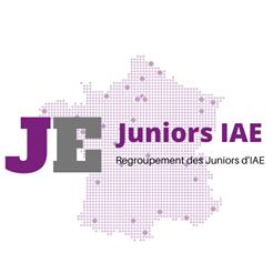 Logo JIAE